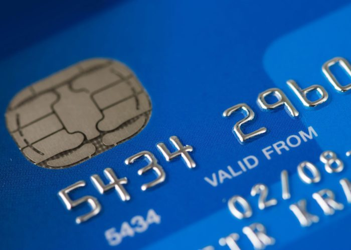 No-Nonsense Guide to Failed Payment for Businesses