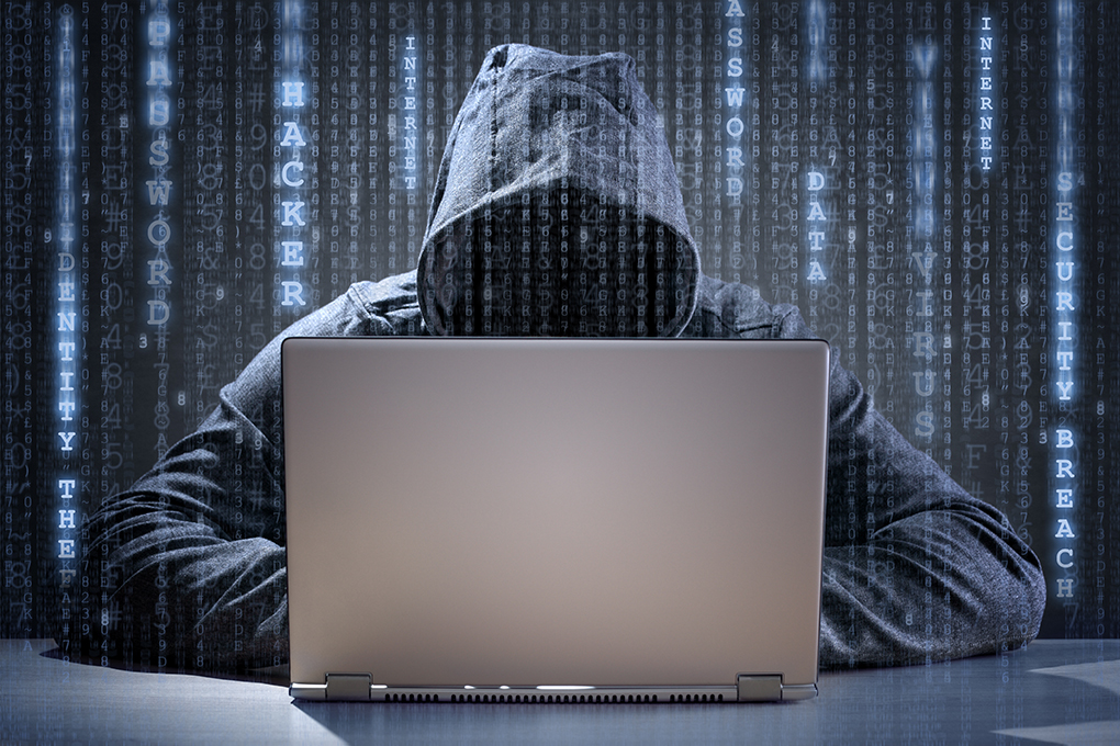 How to Identify Signs of a Phishing Attack