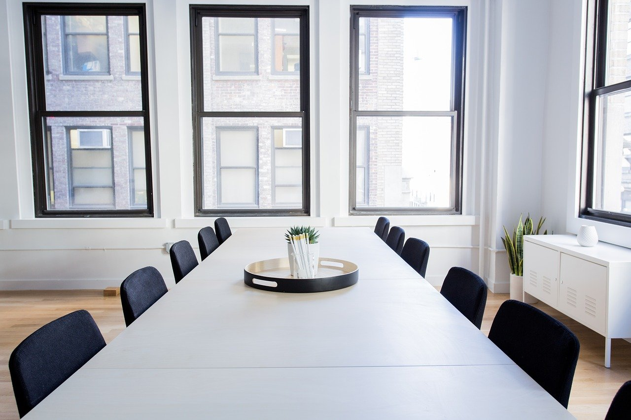 Tips for Office Relocation: A Smooth Transition