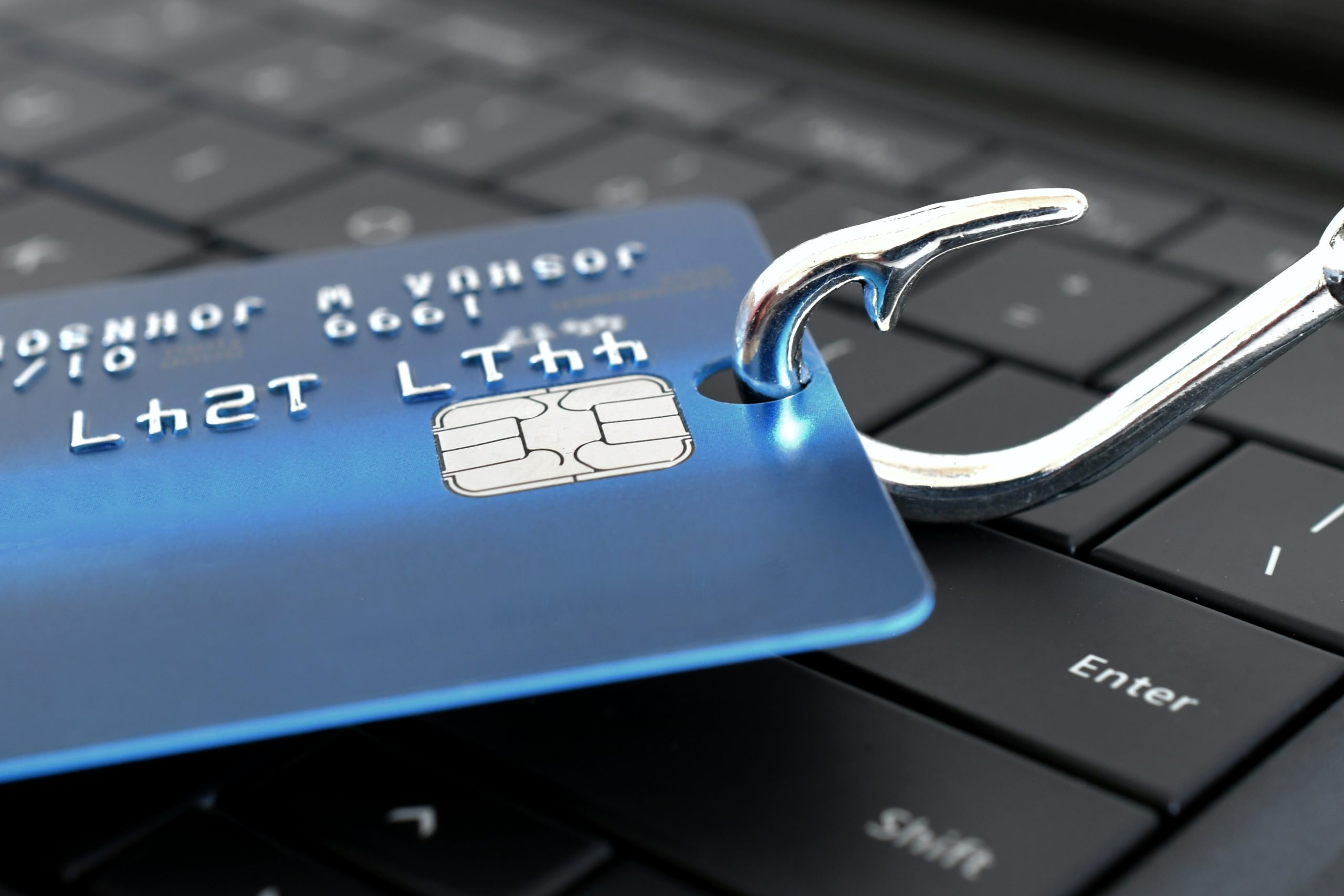 5 Signs You Just Opened A Phishing Email